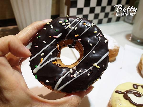 20181223甜甜圈 (23).jpg