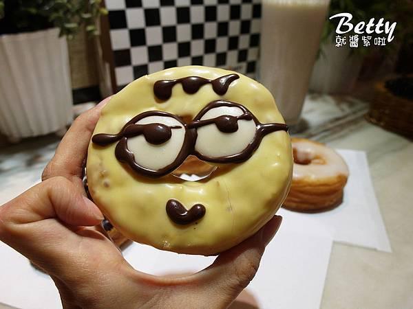 20181223甜甜圈 (24).jpg