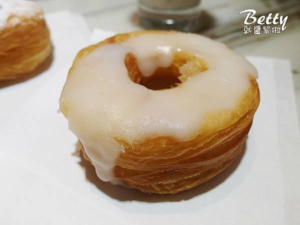 20181223甜甜圈 (32).jpg