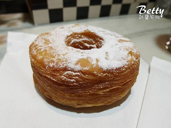 20181223甜甜圈 (33).jpg