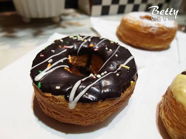 20181223甜甜圈 (31).jpg