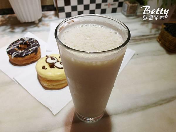 20181223甜甜圈 (35).jpg