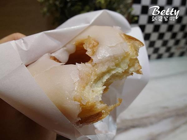 20181223甜甜圈 (39).jpg