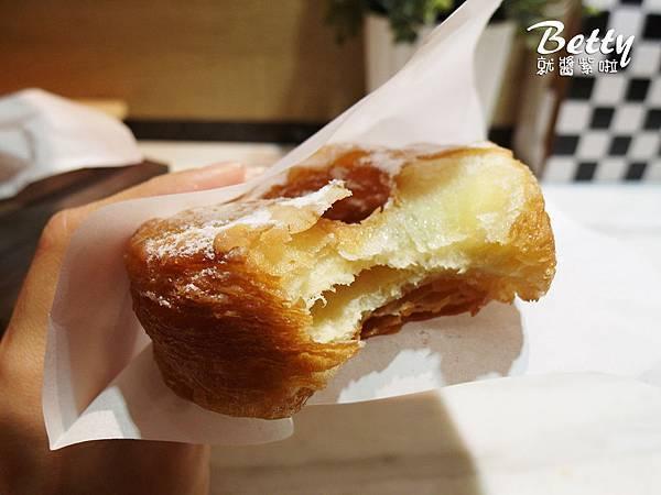 20181223甜甜圈 (41).jpg