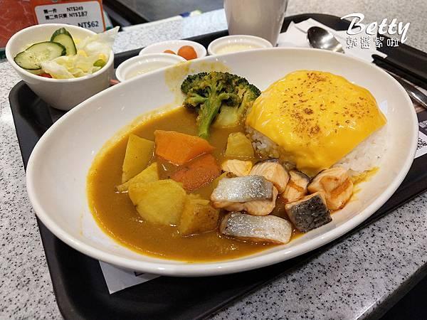 20190118美威鮭魚 (8).jpg