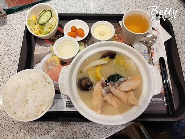 20190118美威鮭魚 (10).jpg