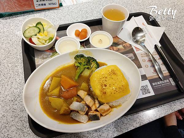 20190118美威鮭魚 (7).jpg