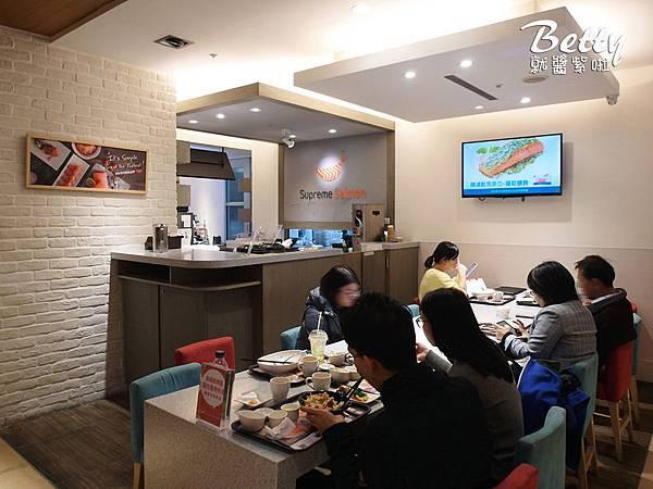 20190118美威鮭魚 (15).jpg