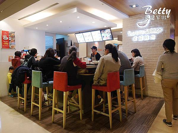 20190118美威鮭魚 (13).jpg
