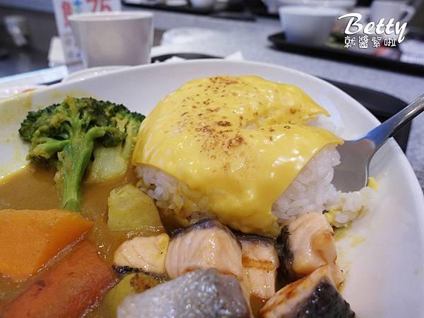 20190118美威鮭魚 (19).jpg