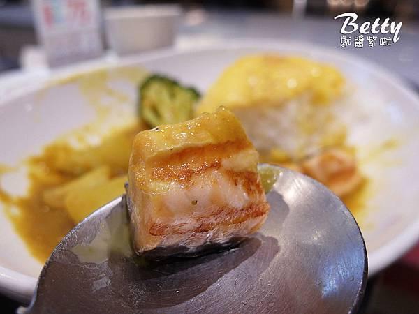 20190118美威鮭魚 (26).jpg