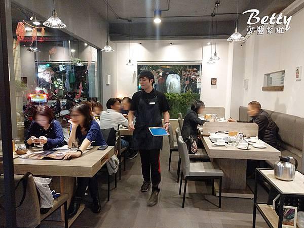 20190129粵式豬肚雞煲鍋 (11).jpg
