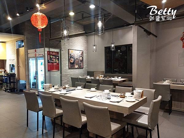 20190129粵式豬肚雞煲鍋 (8).jpg