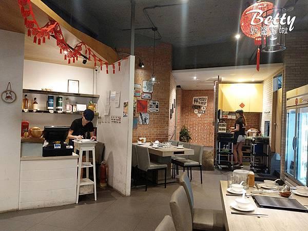 20190129粵式豬肚雞煲鍋 (10).jpg