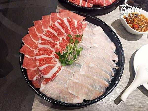 20190129粵式豬肚雞煲鍋 (15).jpg