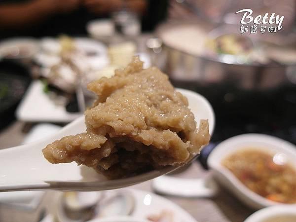 20190129粵式豬肚雞煲鍋 (22).jpg