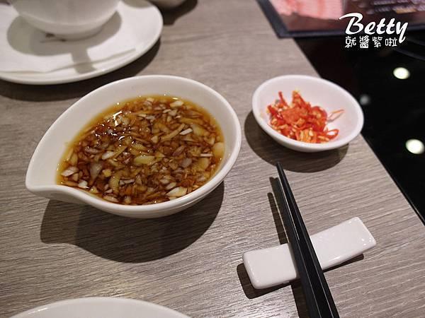 20190129粵式豬肚雞煲鍋 (25).jpg