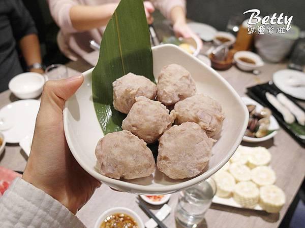 20190129粵式豬肚雞煲鍋 (37).jpg