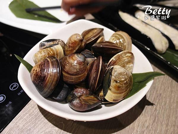 20190129粵式豬肚雞煲鍋 (33).jpg