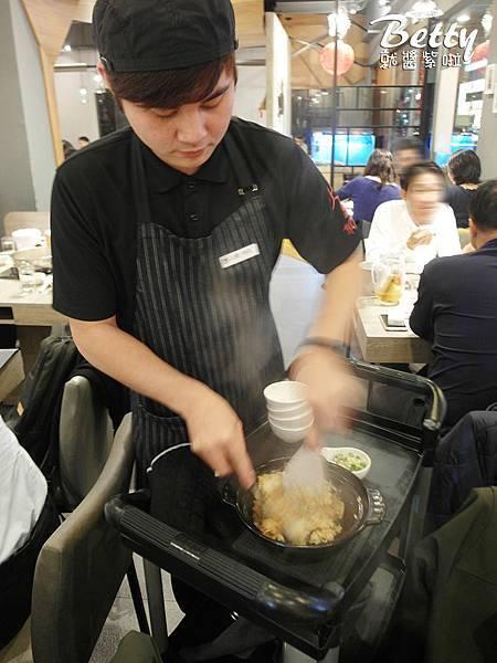20190129粵式豬肚雞煲鍋 (44).jpg