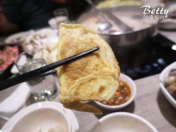 20190129粵式豬肚雞煲鍋 (54).jpg