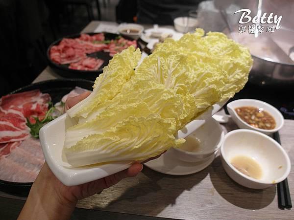 20190129粵式豬肚雞煲鍋 (59).jpg