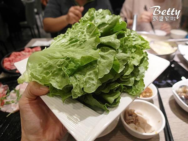 20190129粵式豬肚雞煲鍋 (62).jpg