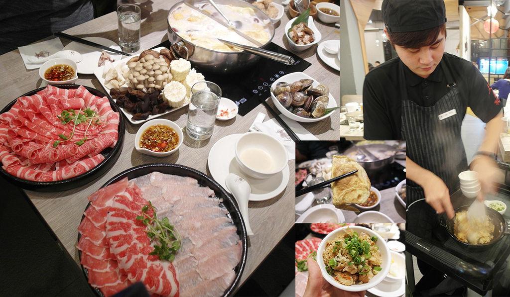 20190129粵式豬肚雞煲鍋 (64).jpg