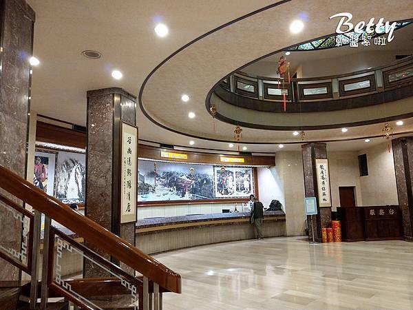 20190216台中飯店 (26).jpg