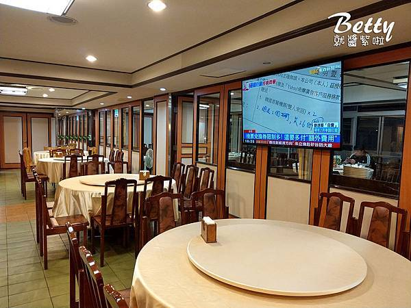 20190216台中飯店 (27).jpg