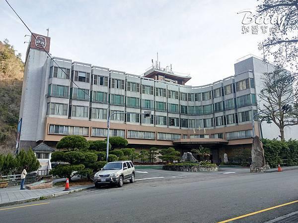 20190216台中飯店 (40).jpg