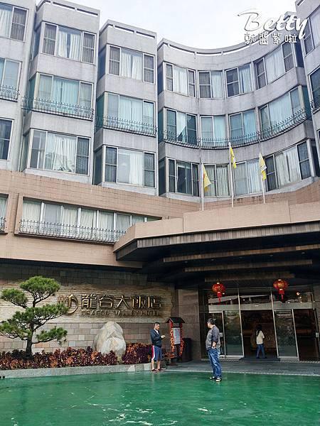 20190216台中飯店 (43).jpg