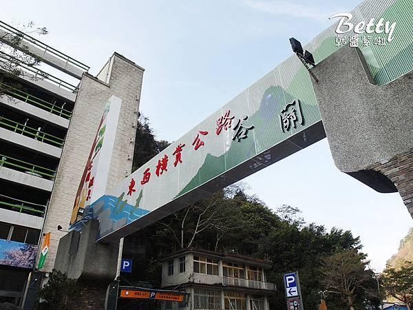 20190216台中飯店 (75).jpg