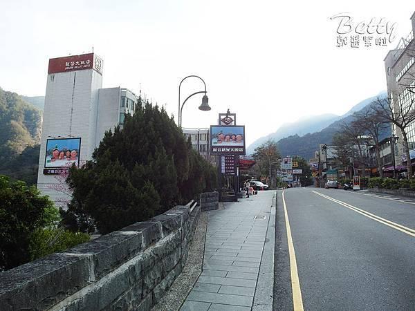 20190216台中飯店 (76).jpg