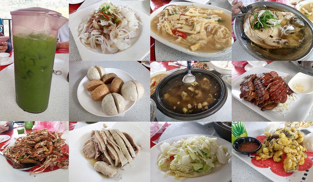 泰雅風味餐.jpg