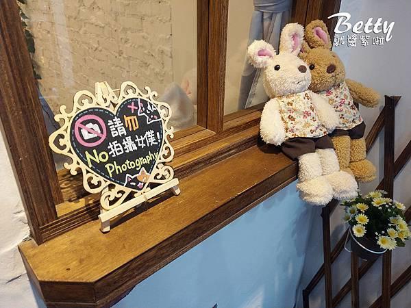 20190224心物語 (8).jpg