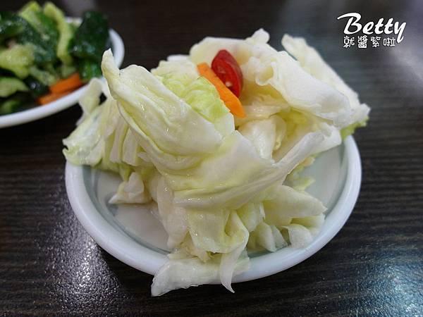 20190309阿忠牛肉麵 (15).jpg