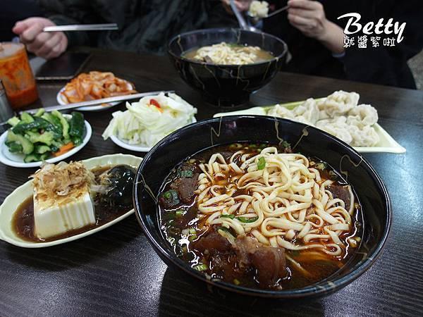 20190309阿忠牛肉麵 (33).jpg
