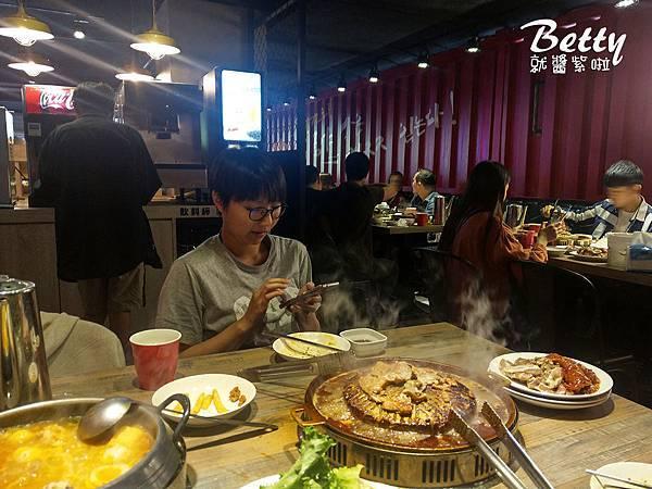 20190414阿豬喜烤肉村 (28).jpg