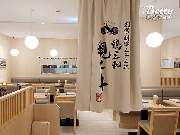 20190501雞三和 (7).jpg