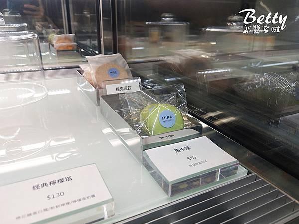 20190601米哈甜點工坊 (4).jpg