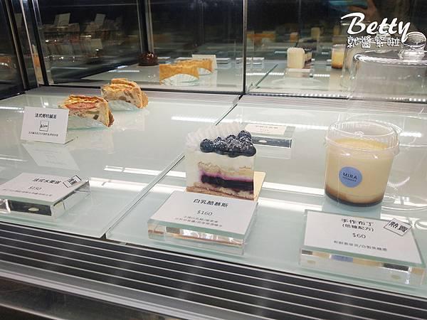 20190601米哈甜點工坊 (3).jpg