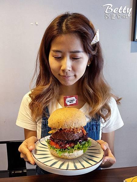 20190615美式蔬食漢堡專賣店 (28).jpg
