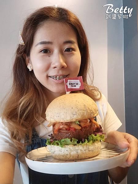 20190615美式蔬食漢堡專賣店 (31).jpg