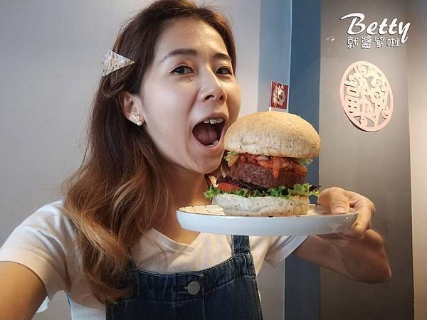 20190615美式蔬食漢堡專賣店 (30).jpg