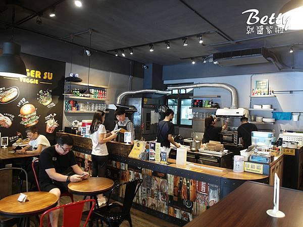 20190615美式蔬食漢堡專賣店 (37).jpg