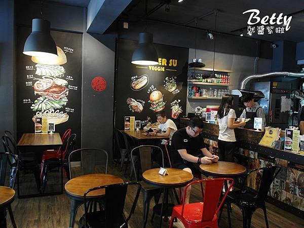 20190615美式蔬食漢堡專賣店 (36).jpg