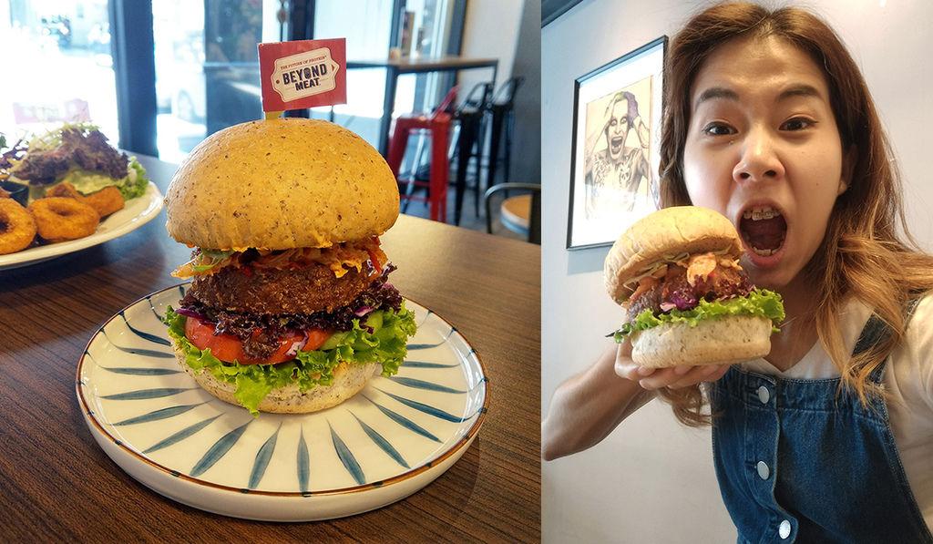 20190615美式蔬食漢堡專賣店 (47).jpg