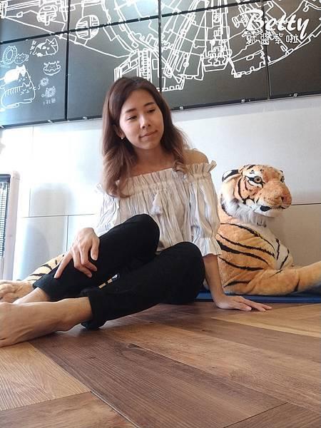 20190530吃貓黑店 (16).jpg