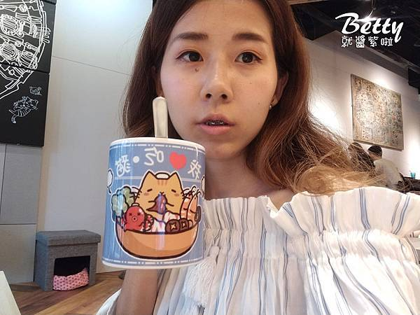 20190530吃貓黑店 (25).jpg